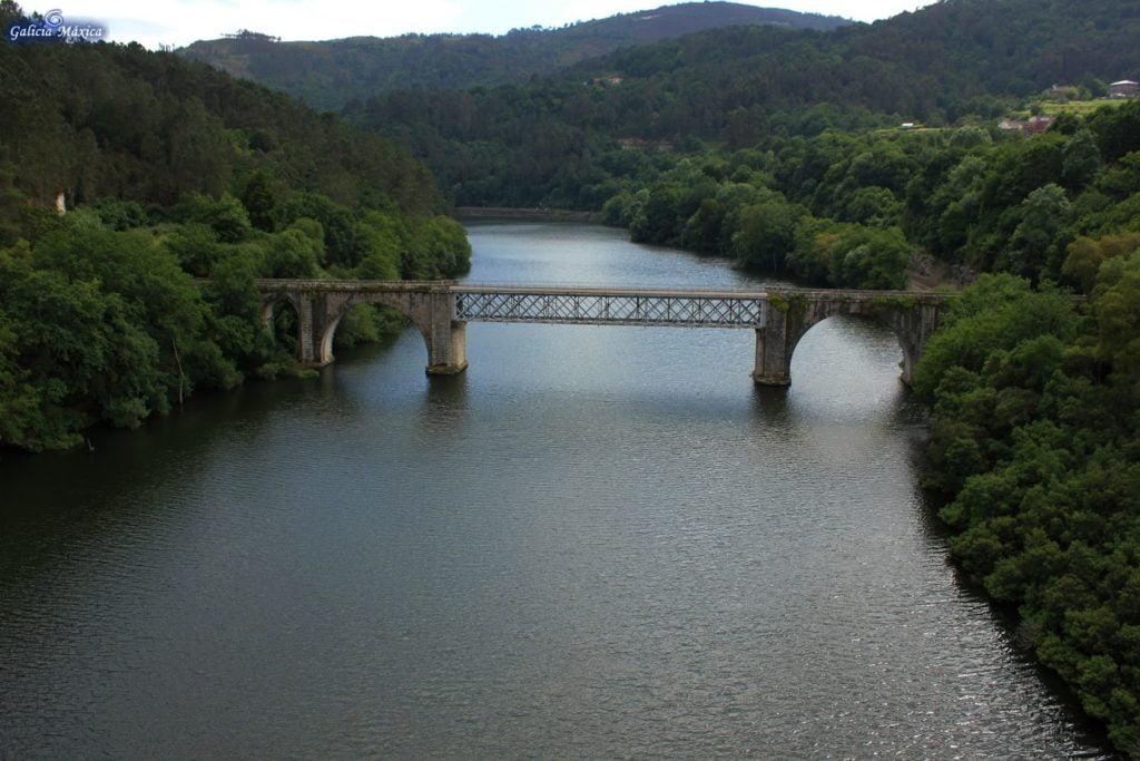 Ponte Filgueira