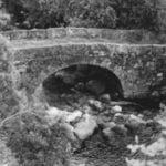 puentemelon