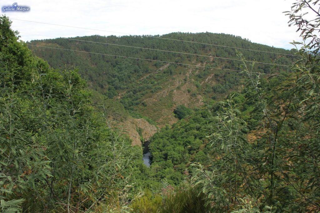 Río Gato