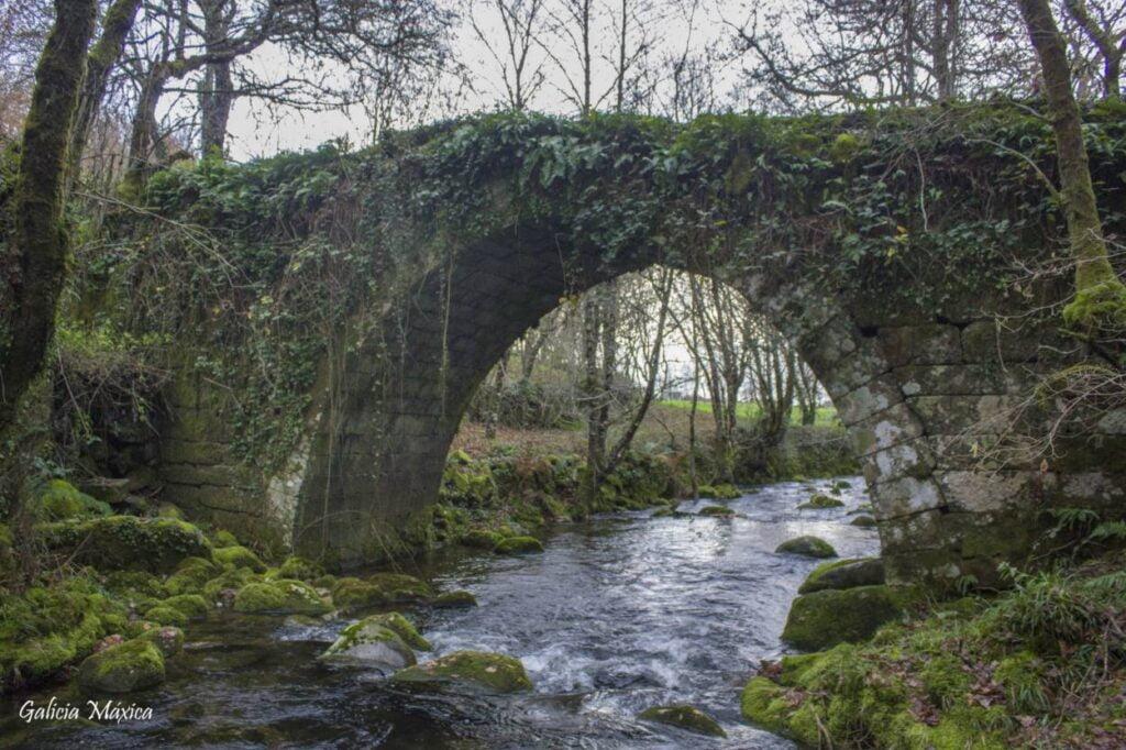 Ponte Semelón