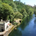 foto-antigua-balneario-del-lerez_61758