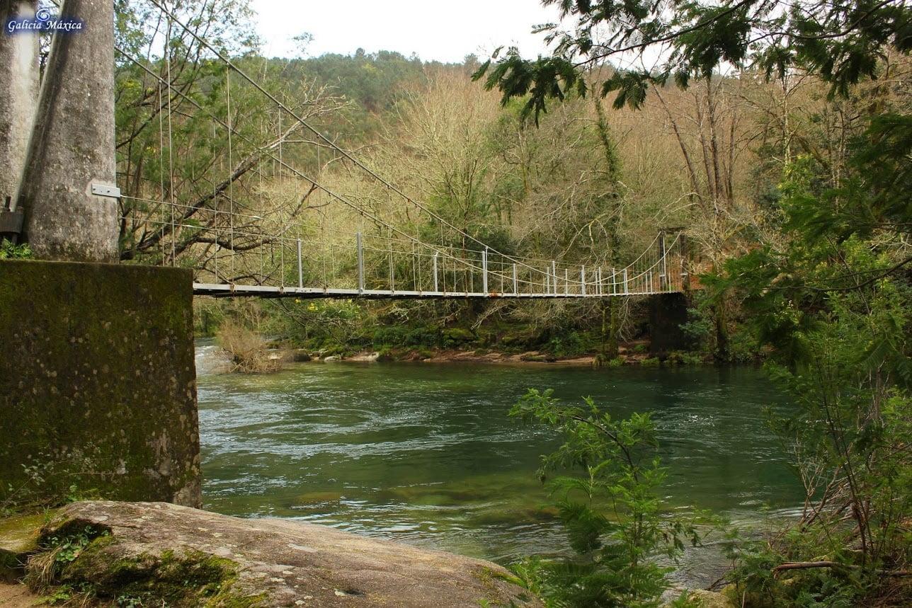 Puente Verdugo