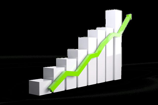 Población por Parroquias
