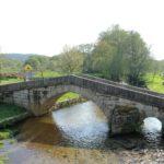Ponte Irixo