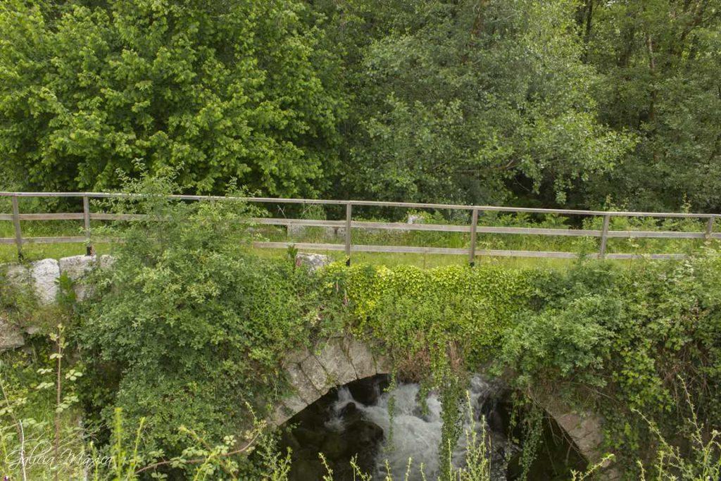 Puente de Casteláns