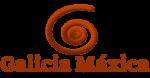 Logo Galicia Máxica