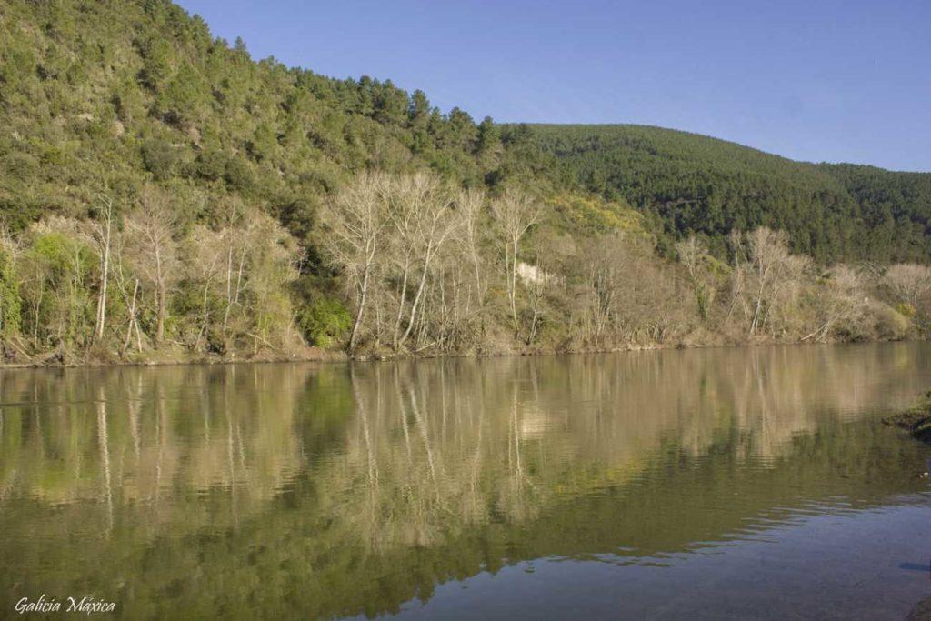 Río Sil