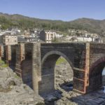 Puente de Sobradelo