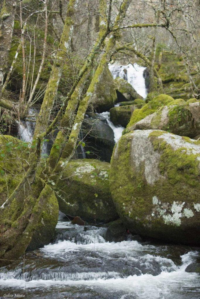 Río Corzos