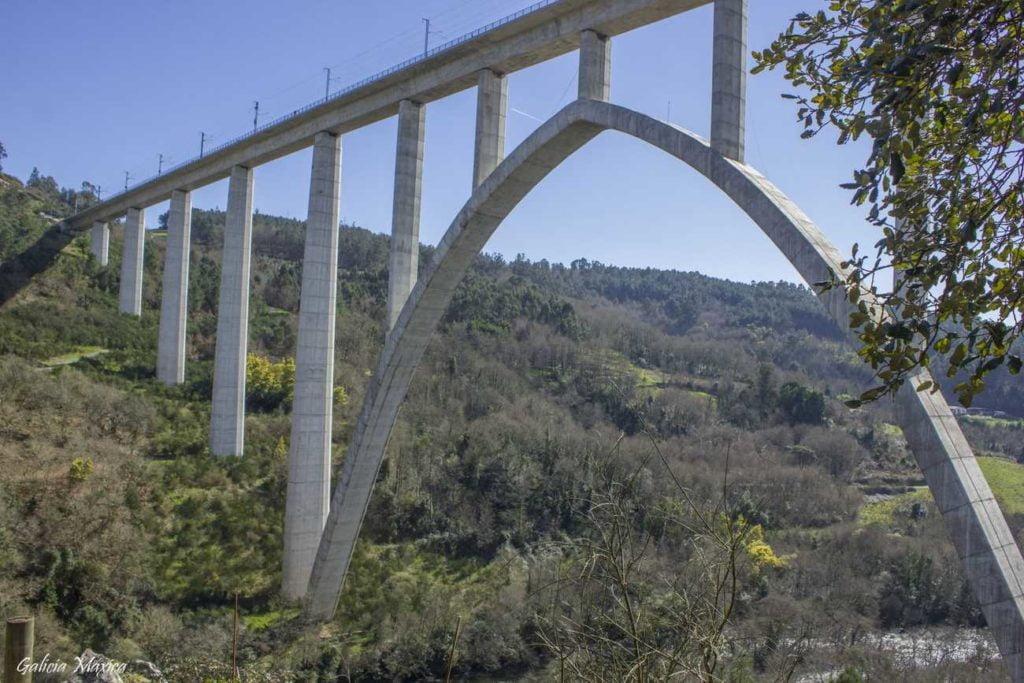 Puente del Ave