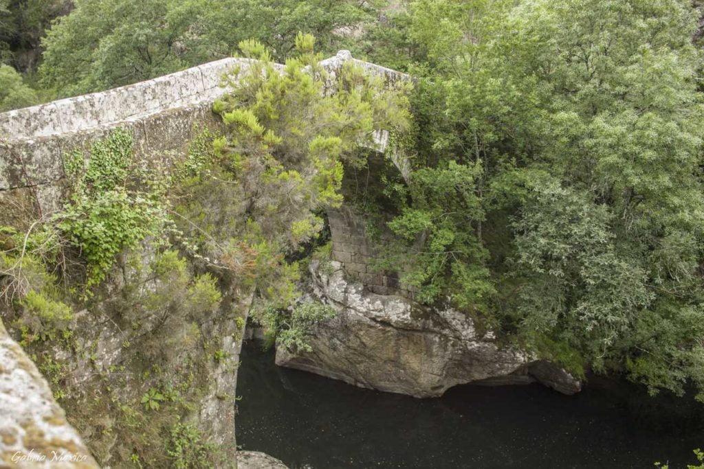 Ponte Taboada
