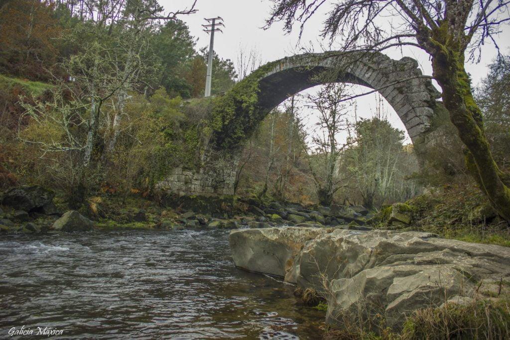 Ponte da Cruz