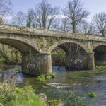 Ponte Carreira