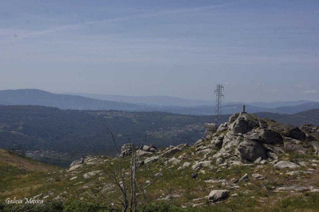 Monte Catadoiro