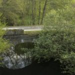 Ponte da Mirela