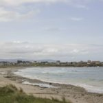 Playa de Reinante