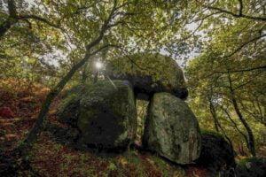 Pedra Filga