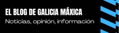 Blog de Galicia
