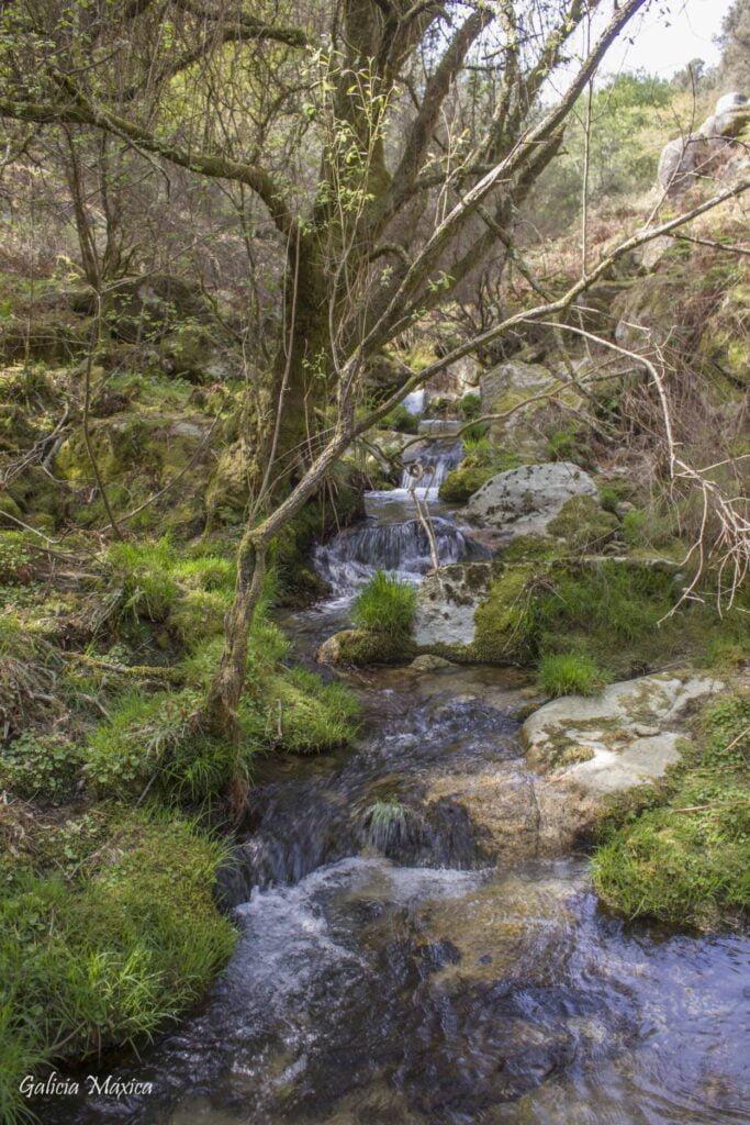 Río Deique