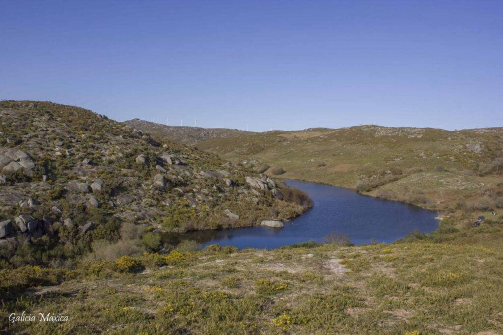 Pozo Piñeiro