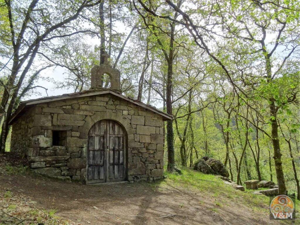 Ermita do Santo