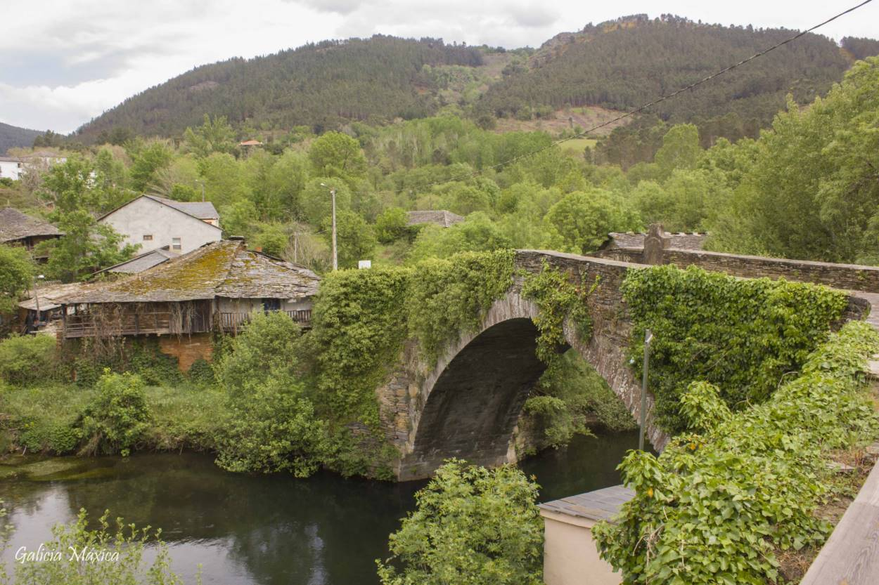 Puente Barxa do Lor_5