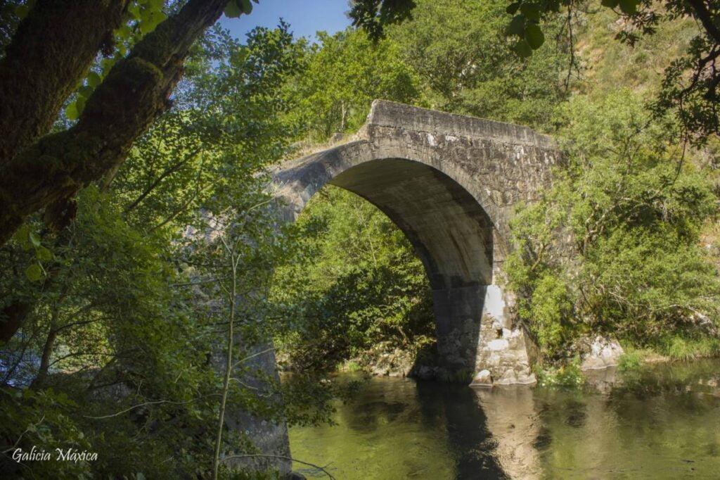 Puente Sopena